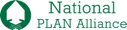 National PLAN Alliance